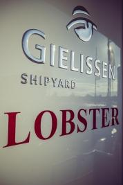 Lobster (1 von 1)-18