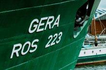 Gera-30