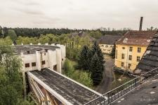 CLP Wünstorf 04 17-57