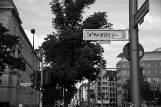 Berlin_2018-12