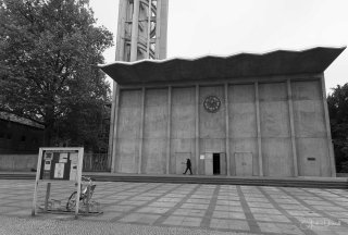 Berlin_2018-14