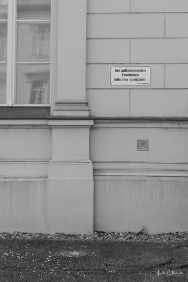 Berlin_2018-7