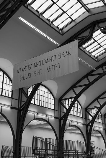 Berlin_2018-8