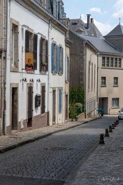 Breizh 2018-159