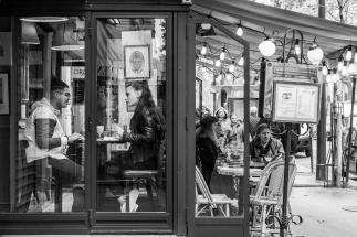 Paris People-10