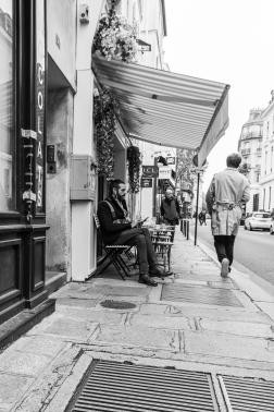 Paris People-13