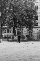 Paris People-16