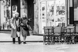 Paris People-18
