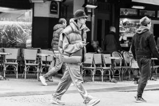 Paris People-19
