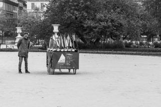 Paris People-24