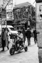Paris People-26