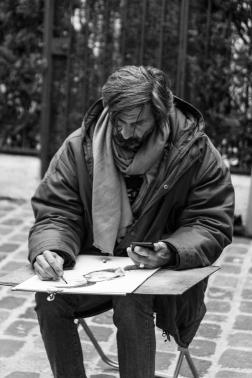 Paris People-4