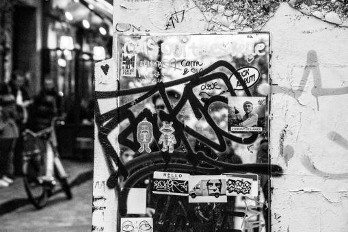 Paris People-7