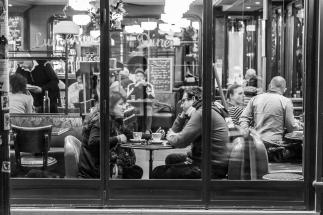 Paris People-9